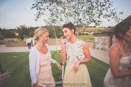 Farbridge Barn Wedding Photographers reportage-230