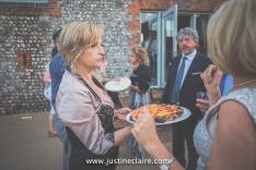 Farbridge Barn Wedding Photographers reportage-232