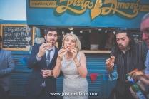 Farbridge Barn Wedding Photographers reportage-237