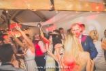 Farbridge Barn Wedding Photographers reportage-239