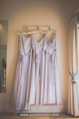 Farbridge Barn Wedding Photographers reportage-24