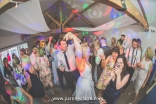 Farbridge Barn Wedding Photographers reportage-240