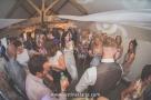 Farbridge Barn Wedding Photographers reportage-241