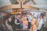 Farbridge Barn Wedding Photographers reportage-242