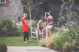 Farbridge Barn Wedding Photographers reportage-26