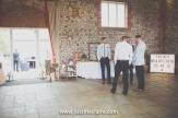 Farbridge Barn Wedding Photographers reportage-27