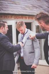 Farbridge Barn Wedding Photographers reportage-28