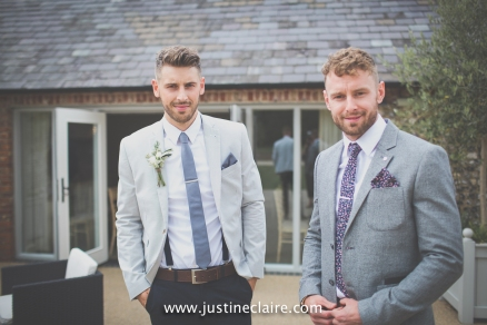 Farbridge Barn Wedding Photographers reportage-29