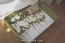 Farbridge Barn Wedding Photographers reportage-3