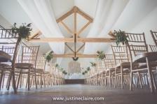 Farbridge Barn Wedding Photographers reportage-30