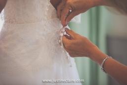 Farbridge Barn Wedding Photographers reportage-32