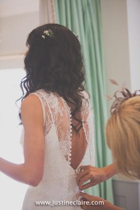 Farbridge Barn Wedding Photographers reportage-33