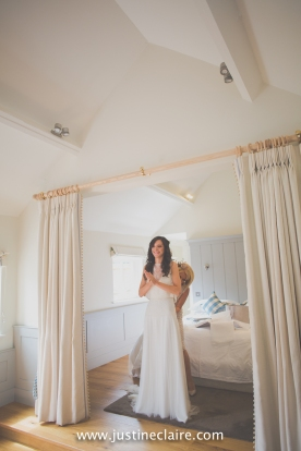 Farbridge Barn Wedding Photographers reportage-34