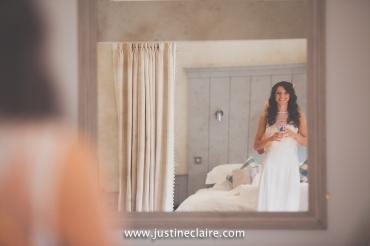 Farbridge Barn Wedding Photographers reportage-35
