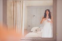 Farbridge Barn Wedding Photographers reportage-36