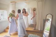 Farbridge Barn Wedding Photographers reportage-37