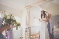 Farbridge Barn Wedding Photographers reportage-38