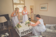 Farbridge Barn Wedding Photographers reportage-39