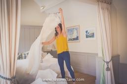 Farbridge Barn Wedding Photographers reportage-4