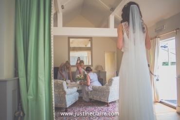 Farbridge Barn Wedding Photographers reportage-40