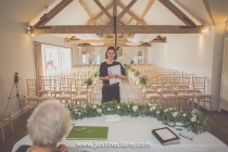Farbridge Barn Wedding Photographers reportage-41