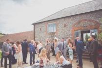 Farbridge Barn Wedding Photographers reportage-43