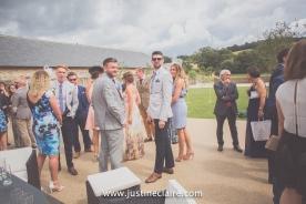 Farbridge Barn Wedding Photographers reportage-44