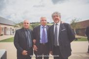 Farbridge Barn Wedding Photographers reportage-47