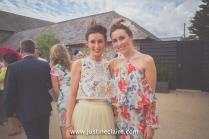 Farbridge Barn Wedding Photographers reportage-48