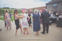 Farbridge Barn Wedding Photographers reportage-49