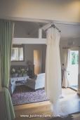 Farbridge Barn Wedding Photographers reportage-5