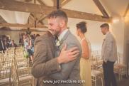 Farbridge Barn Wedding Photographers reportage-50