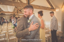 Farbridge Barn Wedding Photographers reportage-50