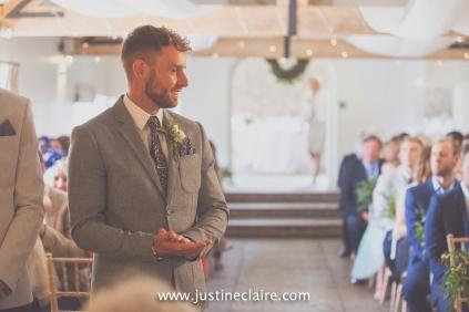 Farbridge Barn Wedding Photographers reportage-51
