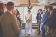 Farbridge Barn Wedding Photographers reportage-52