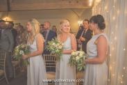 Farbridge Barn Wedding Photographers reportage-53