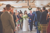 Farbridge Barn Wedding Photographers reportage-54