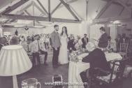 Farbridge Barn Wedding Photographers reportage-55