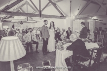 Farbridge Barn Wedding Photographers reportage-55