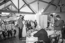 Farbridge Barn Wedding Photographers reportage-56