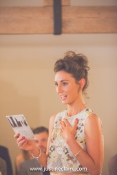 Farbridge Barn Wedding Photographers reportage-57