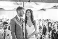 Farbridge Barn Wedding Photographers reportage-58