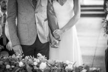 Farbridge Barn Wedding Photographers reportage-59