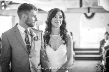 Farbridge Barn Wedding Photographers reportage-60
