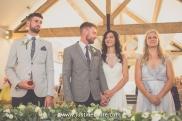 Farbridge Barn Wedding Photographers reportage-61