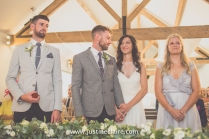 Farbridge Barn Wedding Photographers reportage-61