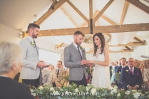 Farbridge Barn Wedding Photographers reportage-62