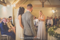 Farbridge Barn Wedding Photographers reportage-63
