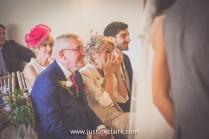 Farbridge Barn Wedding Photographers reportage-64