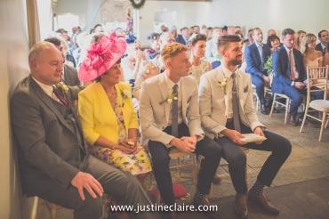 Farbridge Barn Wedding Photographers reportage-65